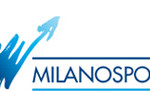 logo Milanosport