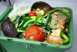 spreco-cibo-fotolia
