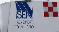995822-aeroporto_sea