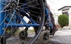 assunzioni-agevolate-disabili-1024x680-750x462
