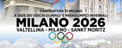olimpiadi-2026-italia-e-candidata-una-commissione-coni-esaminera-i-3-dossie_9a790284-849c-11e8-a6bf-baf804ca5988_998_397_big_story_detail