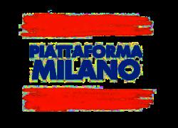 logo_piccolo-300x217