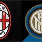 deby-inter-milan-10-nov